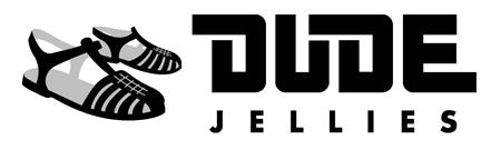 Dude-Jellies-OfficialLogo