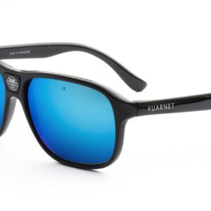Vuarnet - The Dude's Sunglasses