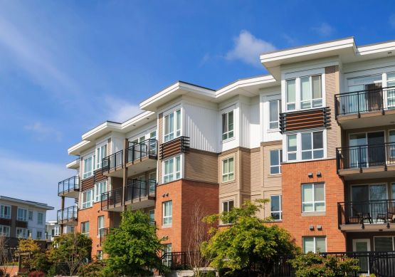 Apartment Security Services Southern California