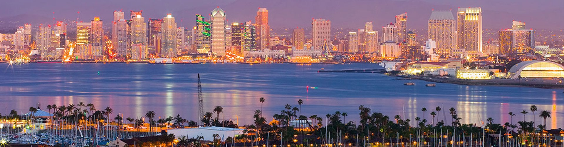 San Diego Secure Guard Security Services In