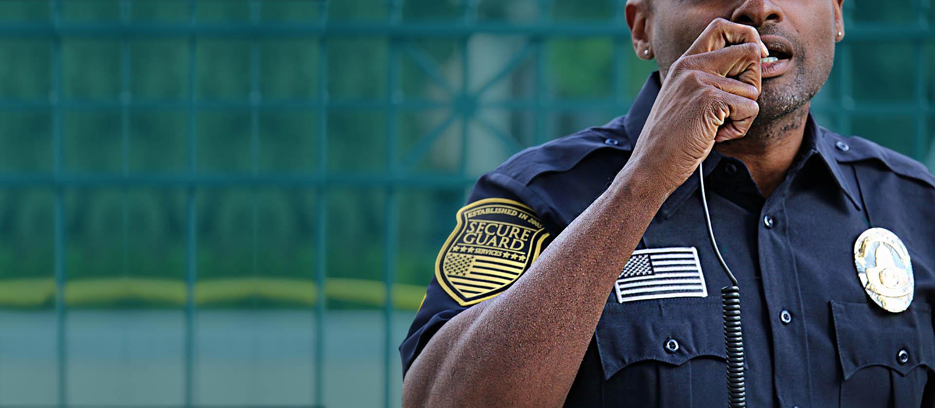 Secruity Guard Slider_SG3