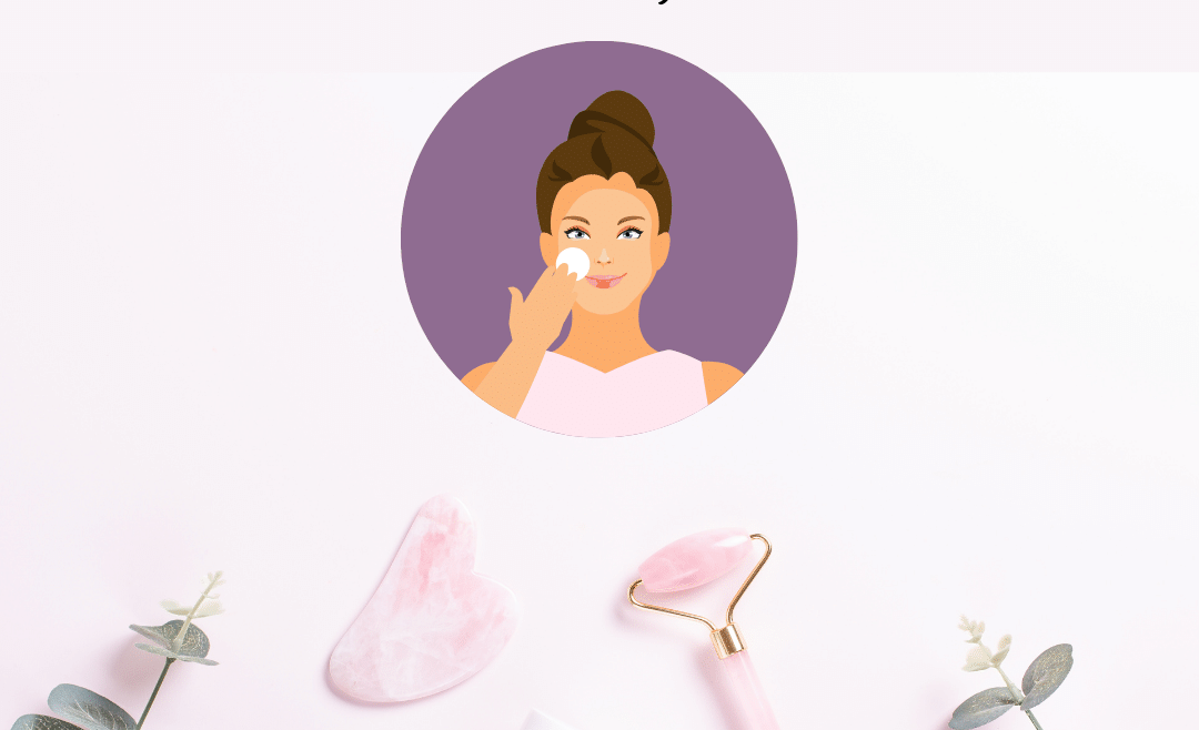 BEST SKIN CARE ROUTINE – DOES ONE SUCH THING EXIST ?!
