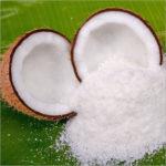 Fresh-Coconut-Powder