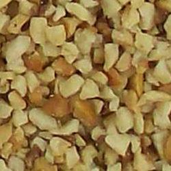 cashew small