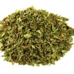 dried-mint-leaves-500x500