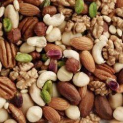 erectile-dysfunction-foods-4