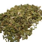 oregano-dried