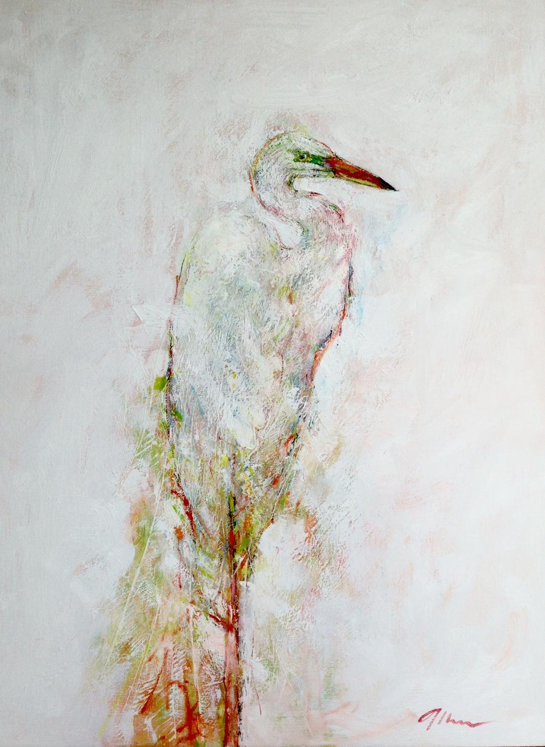 Jere Allen-Egret-2017-48x36