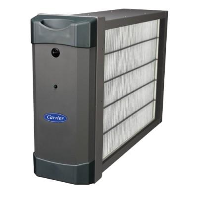 DGAPA Infinity Air Purifier