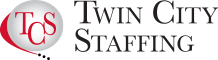 Twin City Staffing – Minnesota's Staffing Specialists
