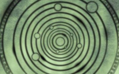 Crop Circles – a hoax or a genuine phenomenon?