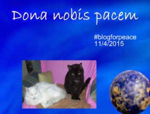 Blog4Peace