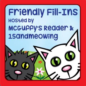 ellen_cat_badge_2