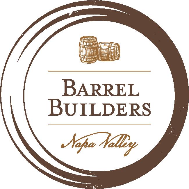 Barrel builders Premium Barrel Broker