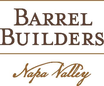 Barrel Builders