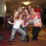 Événement Boston Line Dance Showdown 2017