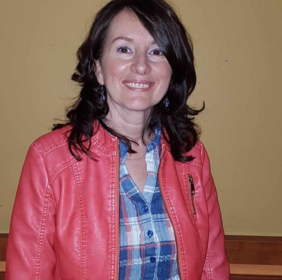 Linda Bélanger