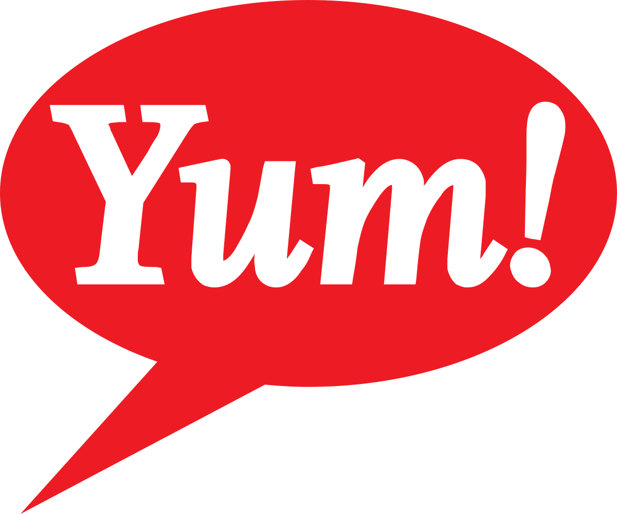 YUM China ambition to open new stores - food tech news in Asia