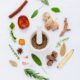 second incubator cohort of Dao Foods - food tech news in Asia