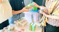 Nutritional food Yololand secured investment - food tech news in Asia
