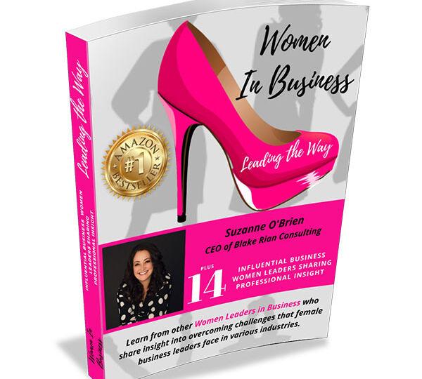 Suzanne O'Brien Book Cover