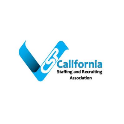 CSP California