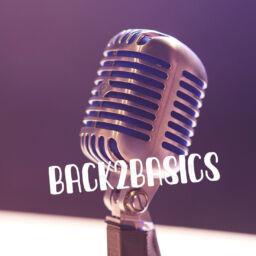 Back2Basics Blake Rian