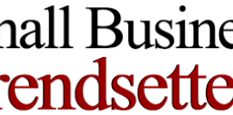 small business trendsetters