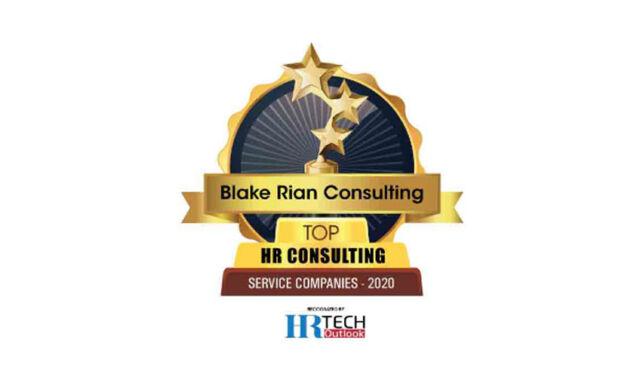 Top HR Consultants