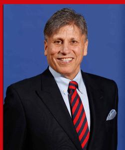 Doug Bruno Basketball Camp