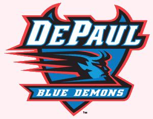 DePaul Women's Basketball Doug Bruno