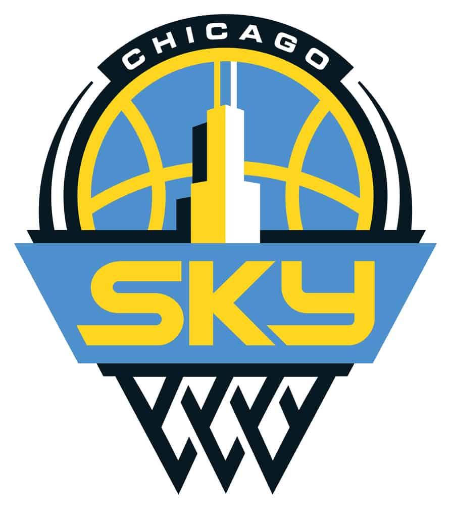 Chicago Sky Camp Bruno Partnership