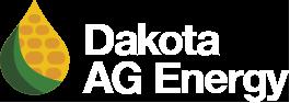 Dakota AG Energy