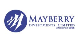 Mayberry-Investments-Vector-Smart-Object_MIL-Logo