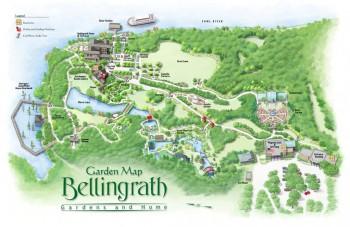 BellingrathMapLarge