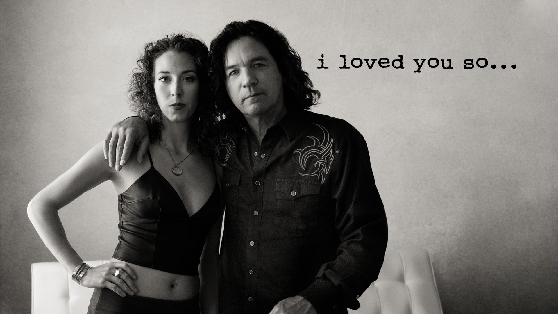 Julie Amici & Dean Mueller