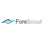 Forescout releases its new Connected Medical Device Security report
