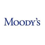 Moody's Cybersecurity & Economy Report, January 2020