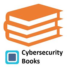 cybersecurity books