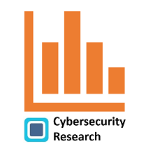 cybersecurity research