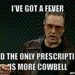 Cowbell Cyber Finds Small-to-Medium-Sized Enterprises (SMEs) More Likely to Adopt Cyber Insurance