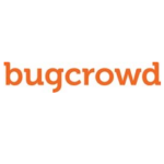 Despite Growing Cyber-Threats, Less than Half of Organizations Perform Continuous Attack Surface Monitoring, New Survey from ESG and Bugcrowd Shows