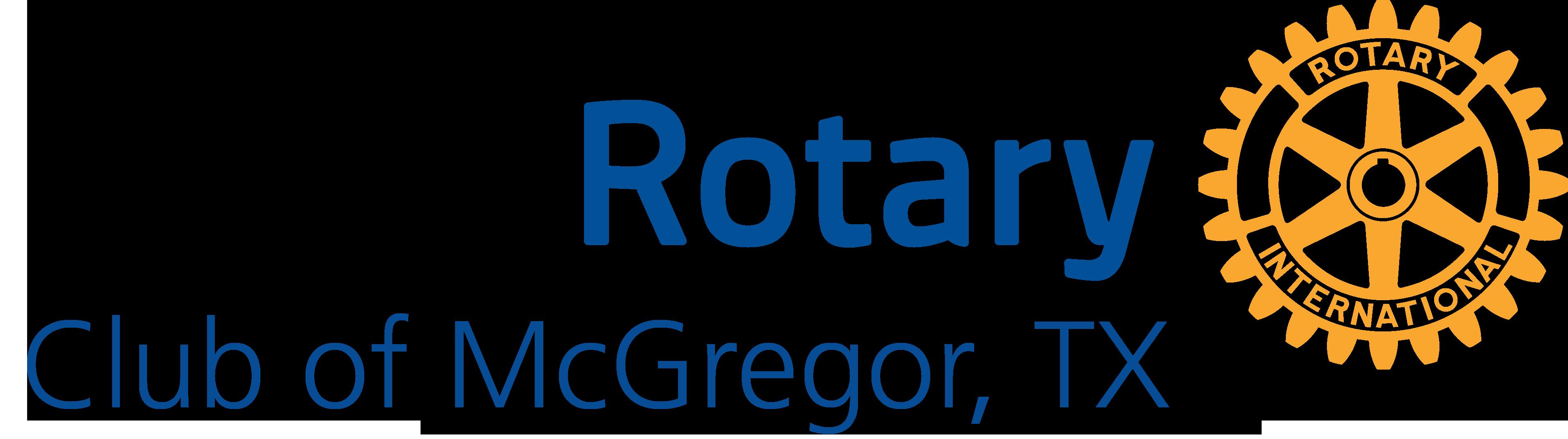 Rotary Club Logo Logo_Creator__print