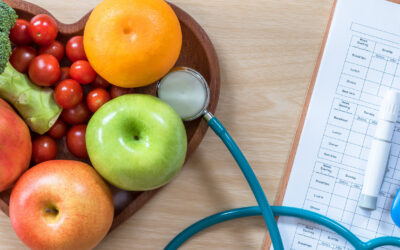 How Faith and Food Can Improve Health Disparities in the Black Community