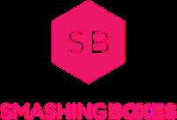 smashing-boxes-logo