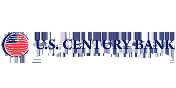 century-bank