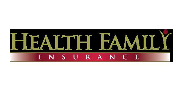 health-family