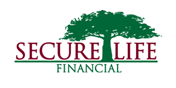 secure-life-financial