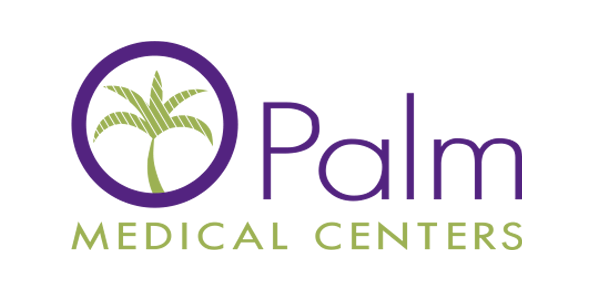 Palm-M-Center