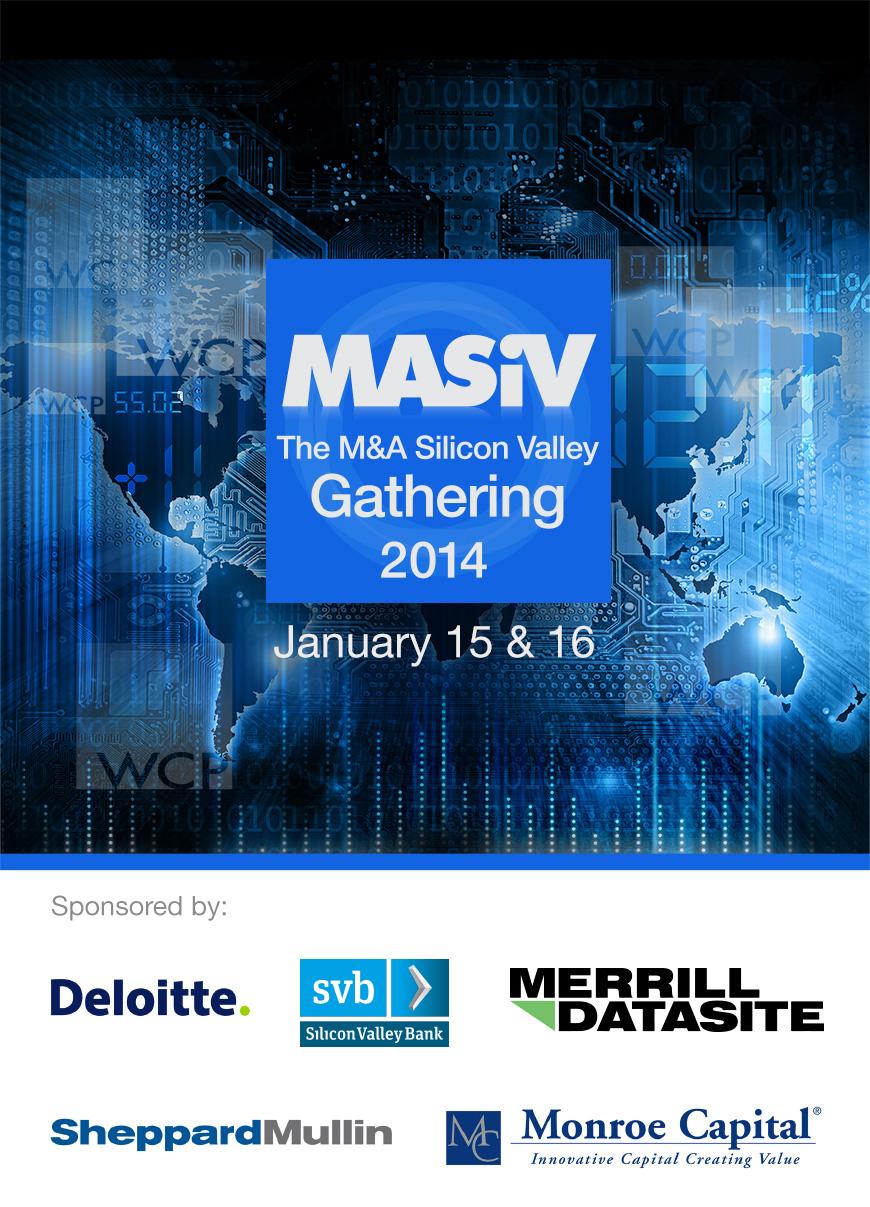 MASiVDigitalGlobe_web